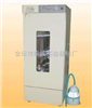 QHX-250人工气候箱