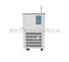DFY-100/120低温恒温反应浴