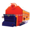 1吨蒸汽锅炉  一吨蒸汽锅炉价格