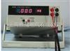 SB2233数字电阻测量仪/SB2233数字电阻测量仪