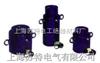 YLF大吨位液压千斤顶厂家