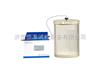 MFY-02液体无菌包装耐压性测定仪