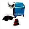 YLYW-60C自动液压弯管机价格