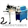 YLYW-60D自动液压弯管机供应商