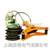 WYQ电动液压弯管机、YLWG电动液压弯管机