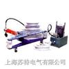 DWG系列电动液压弯管机
