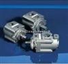 ATOS阿托斯变量轴向柱塞泵PVPC系列