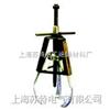 EP系列防滑式拔轮器、EP防滑式液压拉马