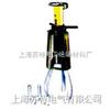 EPH系列防滑式液压拔轮器、EPH系列防滑式液压拉马