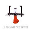 QL型螺旋拉马生产商