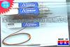 |灼热丝试验仪专用热电偶|灼热丝热电偶