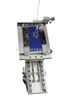 THJ-25太陽能電池板綜合測試