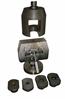 THJ-26緊固件專用夾具