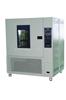KW-KS-150-5温度循环试验箱