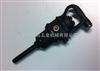 AT-5187台湾西瑞气动工具AT-5187/AT-5186