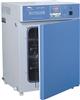 GHP-9080上海一恒隔水式恒温培养箱