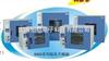 DHG-9023A台式鼓风干燥箱DHG-9023A