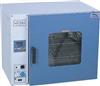 GRX-9013A上海一恒热空气消毒箱