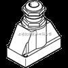 -进口festo插座,KMEB-1-24-2,5-LED