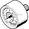 -原装费斯托精密压力表,MAP-40-4-1/8-EN