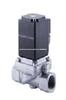 原装供应BURKERT电磁阀/宝德0290型电磁阀