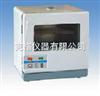 M125760滤膜烘干器,滤膜烘干器价格,烘干器厂家