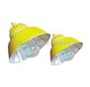 BLC8600-N400QK-BLC8600防爆道路平台灯 BLC8600-N400供应 BLC8600-N250 海洋王灯
