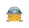 BFC8183-24VQK-BFC8183固态免维护防爆灯 固态LED防爆灯 BFC8183-24V 24V海洋王防爆灯