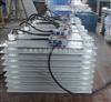 浙江供应商:BDN581500/9防爆取暖器