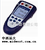 M379317多功能过程信号校验仪报价