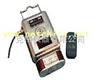 M379887矿用甲烷传感器价格