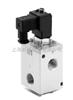 CY1L10H-160BSSMC电磁阀选型大全,SMC电磁阀