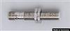 SM6000IFM传感器,IFM,爱福门传感器