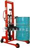 FCS-KS-300300kg油桶搬運秤,涂料行業用電動防爆油桶秤