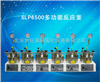 SLP6500多功能反应釜