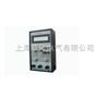 直流电压电流校验仪价格/参数/报价