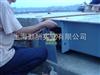 SCS浦东新1吨电子地磅,2吨电子地磅秤