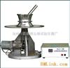 ZMS-5高性能自密实高性能混凝土拌合物跳桌增实因数筒