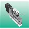 -CKD先导式5通电磁阀,VSG-E07F-66-3-NA