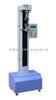 KW-WL-8005塑胶拉力试验机,塑胶拉力试验机价格,橡胶拉力测试机厂家