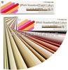 日本涂料工业协会色卡-完全版