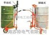 COY-300型手动油桶搬运车厂家