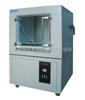 KW-SC-600沙尘试验箱