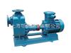 CYZ-A80CYZ-A-40不锈钢自吸油泵