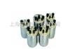 BZ3C直流标准电阻厂家