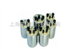 标准电阻|直流标准电阻