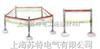 HWL伸缩隔离带,HAB安全警示牌,警示灯,安全标志牌,HZ-120 地网测试线箱,HZ-230