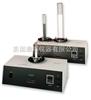 Autotap /Dual Autotap全自动堆积密度测试仪