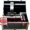 SMBG系列 轴承智能加热器