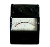D63-W电动中频单相瓦特表
